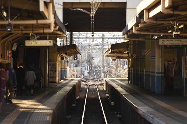 田無内14_R.jpg