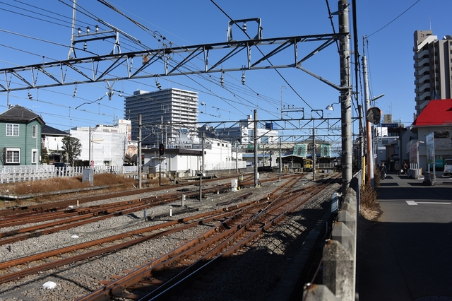 田無外16_R.jpg