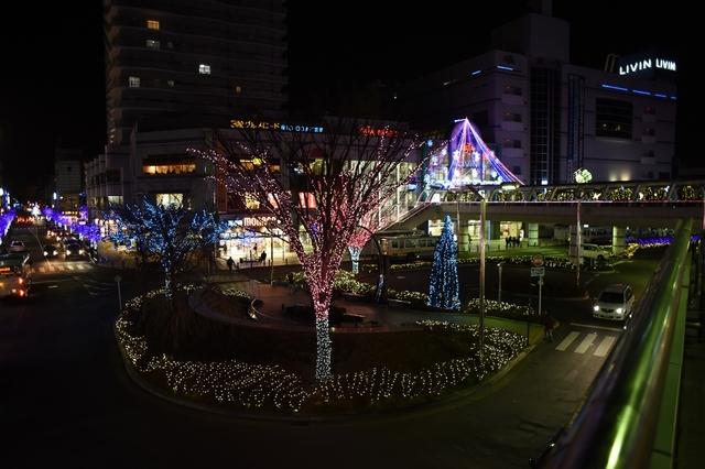 田無外17_R.jpg