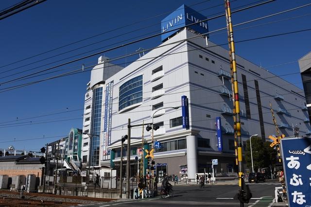 田無外5_R.jpg