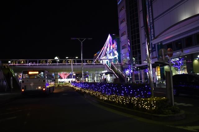 田無外6_R.jpg