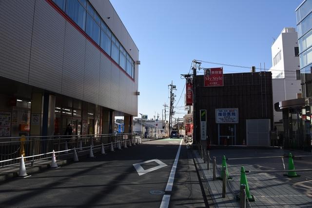 田無外9_R.jpg