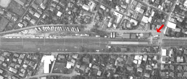 田無駅1961.jpg