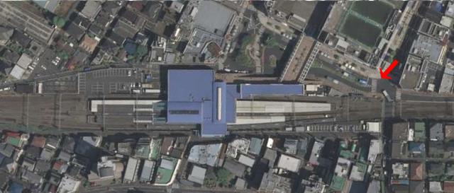 田無駅2009.jpg