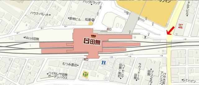 田無駅地図.jpg