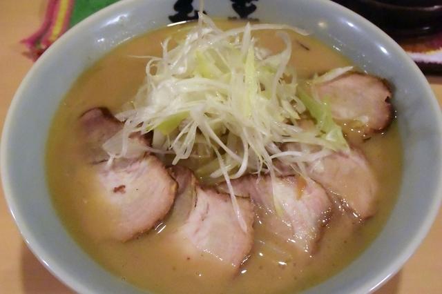 糸末 味噌_R.jpg