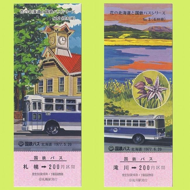花北海道バス2.jpg