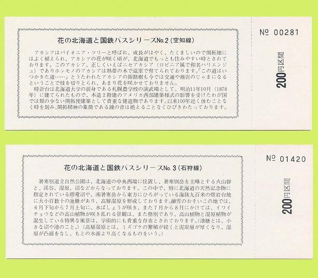 花北海道バス3.jpg