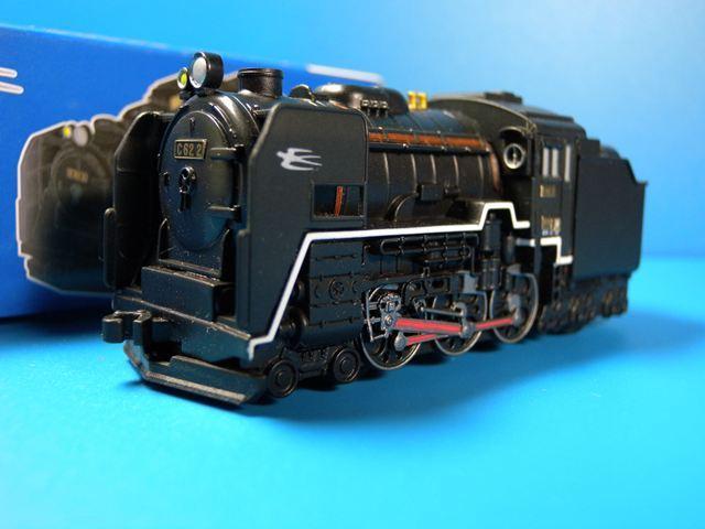 C622 2.JPG